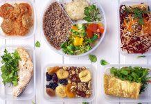 cibo-calorie